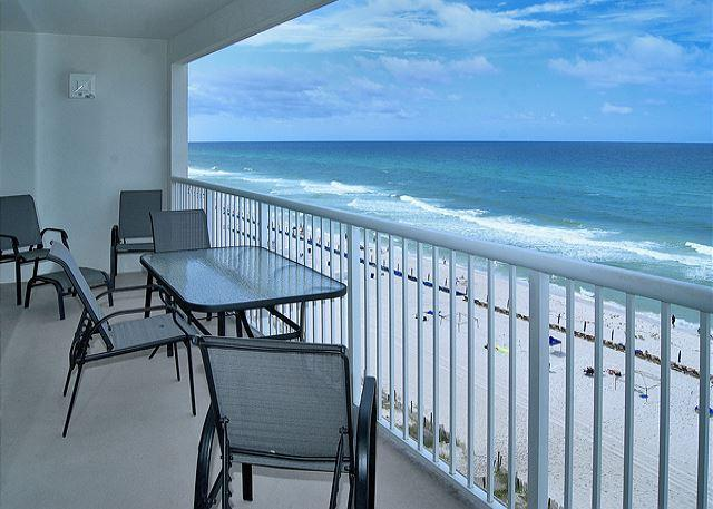 Majestic Beach 2 -701 - 185390 - Image 1 - Panama City Beach - rentals