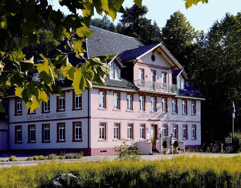 Guest Room in Hausach -  (# 8491) #8491 - Guest Room in Hausach -  (# 8491) - Hausach - rentals