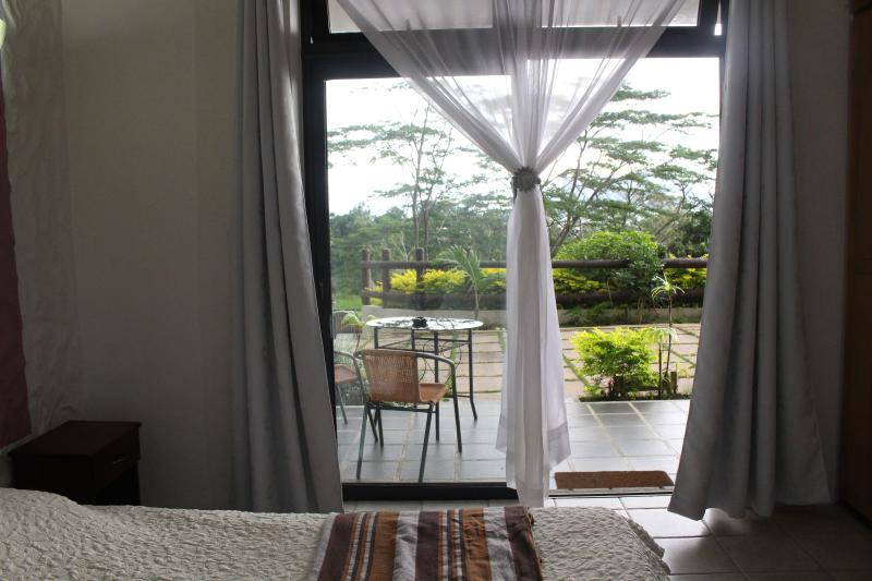 Business appartment at Moka, Mauritius - Image 1 - Moka - rentals