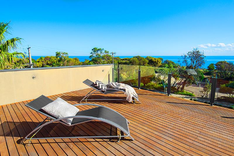 Bayview Beach House - Image 1 - Melbourne - rentals