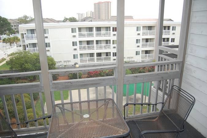 Affordable 3 Bedroom Pelican's Landing Condo in Myrtle Beach - Image 1 - Myrtle Beach - rentals