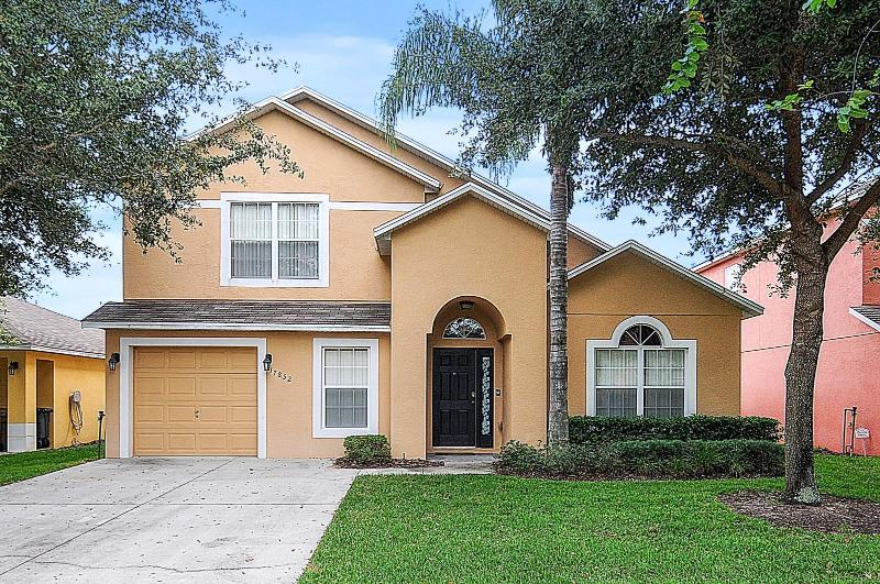 K&K Villa - Home away from Home 8 miles from Disney - Image 1 - Clermont - rentals