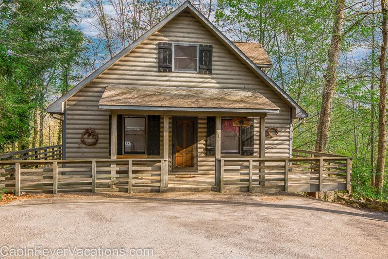 Black Bear Ridge - Image 1 - Gatlinburg - rentals