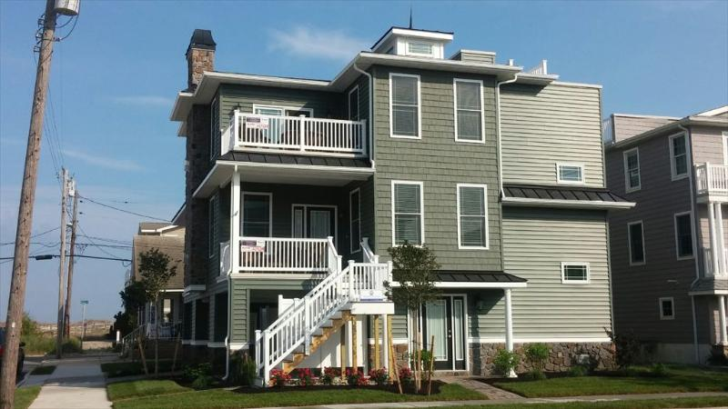 3303 Central Avenue 124042 - Image 1 - Ocean City - rentals
