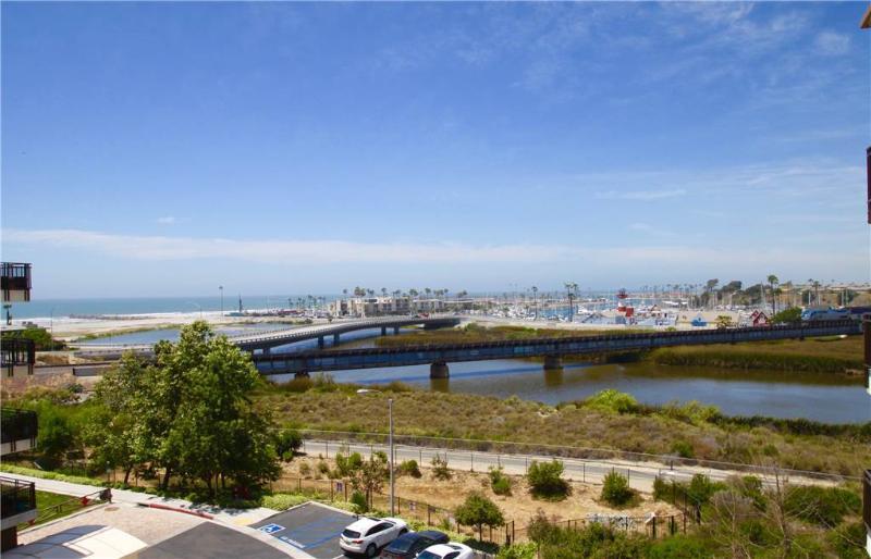 1019 Costa Pacifica Way #1308 - Image 1 - Oceanside - rentals
