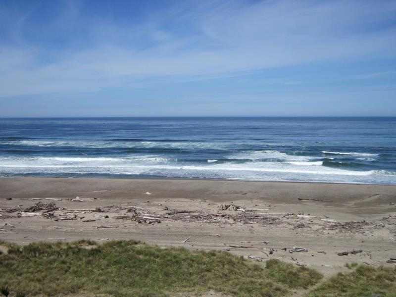 Ridgetop - Beach, photo 1 - RIDGETOP - Lincoln City - Newport - rentals