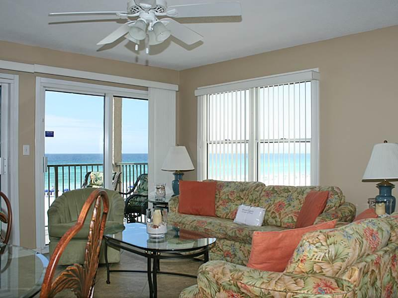 Windancer Condominium 312 - Image 1 - Miramar Beach - rentals