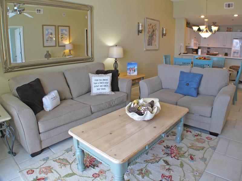 Leeward Key Condominium 01204 - Image 1 - Miramar Beach - rentals