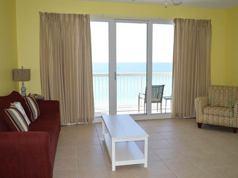 Off Rental 08/19/2016 - Image 1 - Panama City Beach - rentals