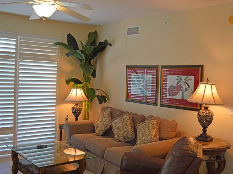 Sunrise Beach Condominiums 1501 - Image 1 - Panama City Beach - rentals