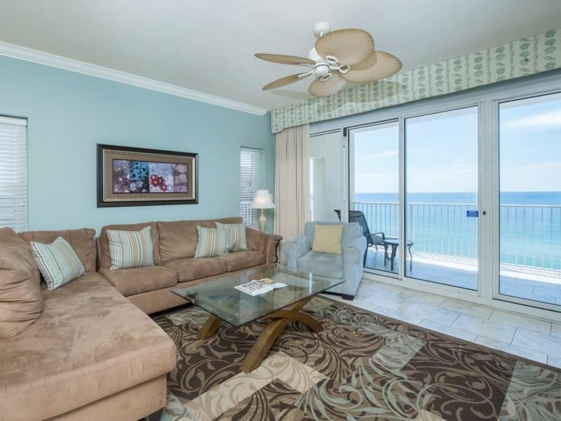 TOPS'L Tides 1201 - Image 1 - Miramar Beach - rentals