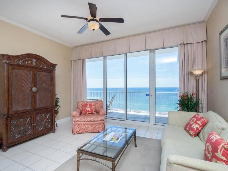 TOPS'L Tides 1402 - Image 1 - Miramar Beach - rentals