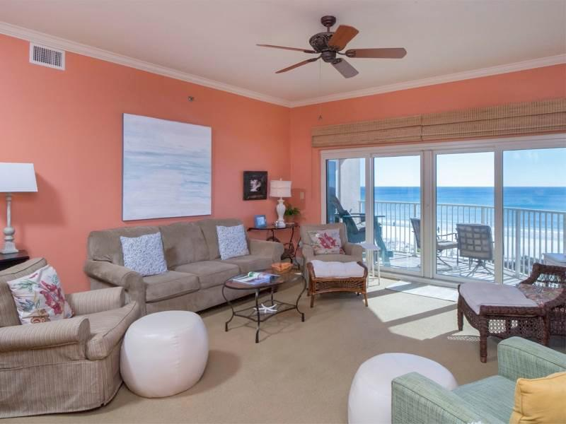 TOPS'L Beach Manor 0410 - Image 1 - Miramar Beach - rentals