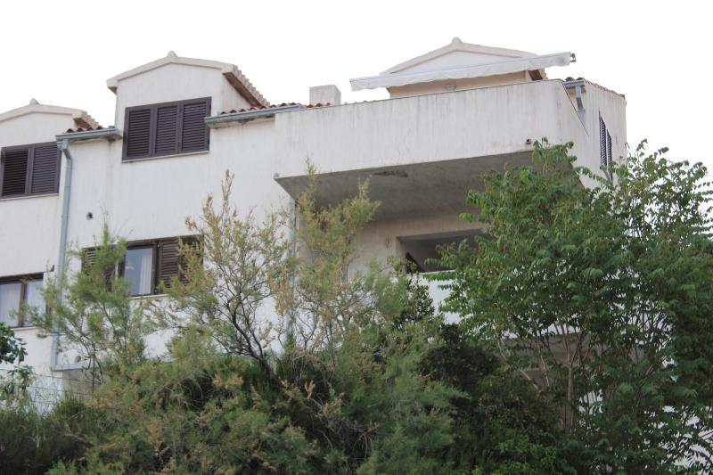 house - 5338 A1(2+2) - Split - Split - rentals