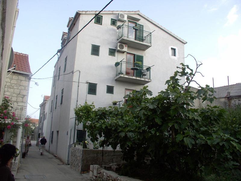 house - 2188  A4(10) - Sucuraj - Sucuraj - rentals