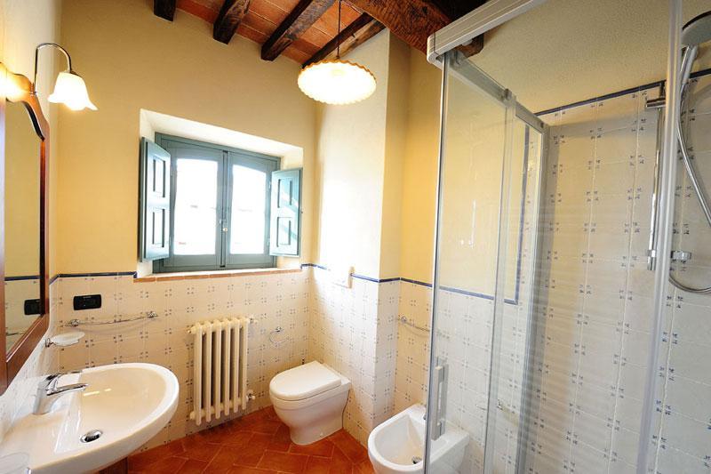 La Fiorita - Rosa - Image 1 - Vergelle - rentals