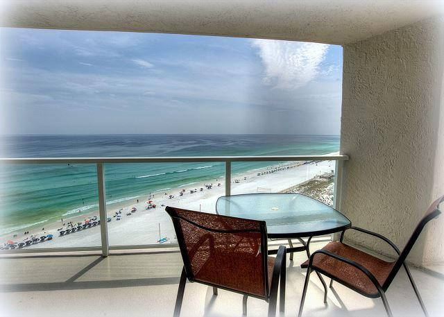 Last Minute Cancellation! Book Your February Stay Now! Snowbird Specials!! - Image 1 - Sandestin - rentals