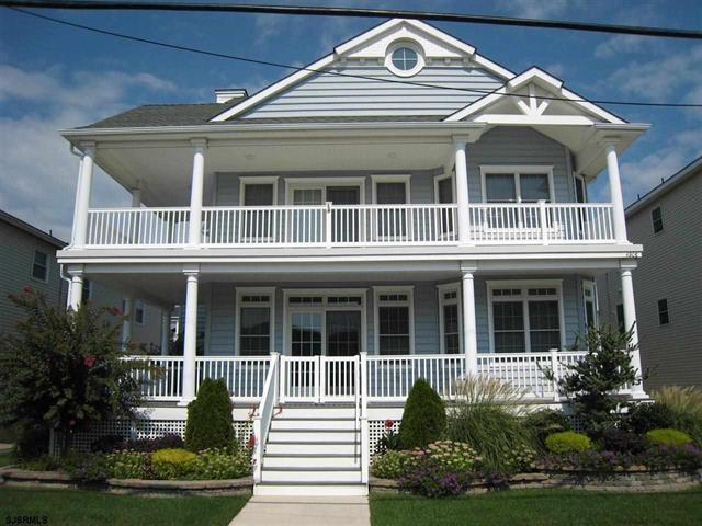 4904 Asbury Avenue 126153 - Image 1 - Ocean City - rentals