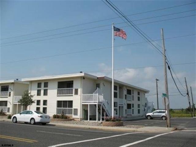 214 43rd Street 126184 - Image 1 - Ocean City - rentals