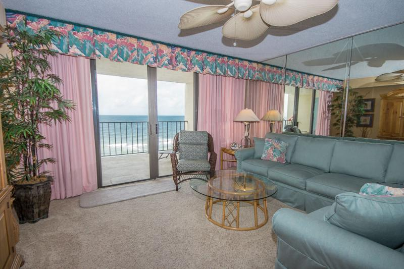 Wind Drift 702E - Image 1 - Orange Beach - rentals