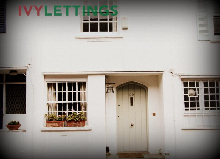Paradise Walk (pro-managed by IVY LETTINGS) - Image 1 - London - rentals