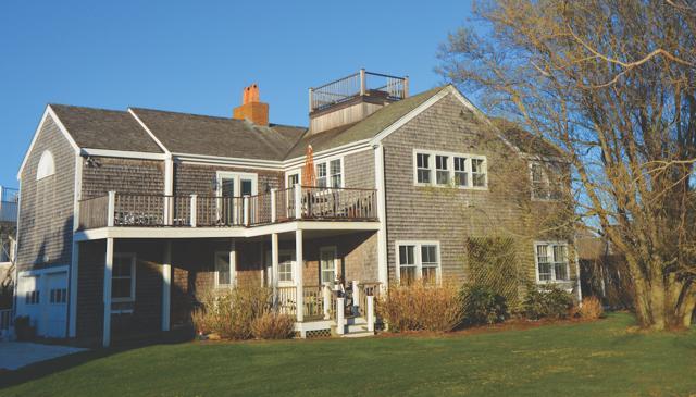 Whatever - Image 1 - Nantucket - rentals