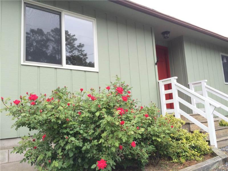 644 Tingle Avenue - Image 1 - Bethany Beach - rentals