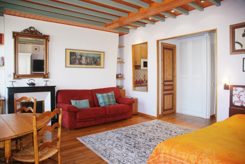 1-BOUR416-sl.jpg - BOUR416 - Paris - rentals