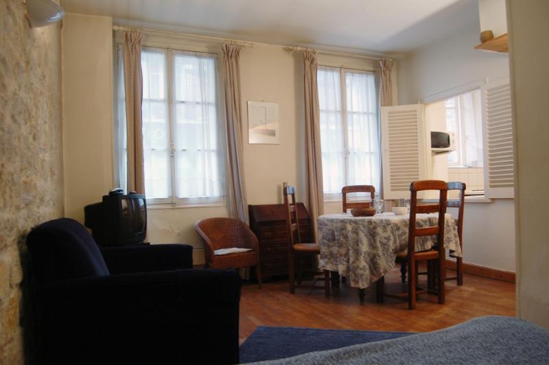 1-LYON6-sl8.jpg - LYON6 - Paris - rentals