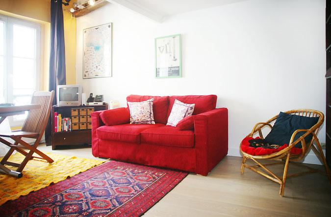1.jpg - MOUF106 - Paris - rentals