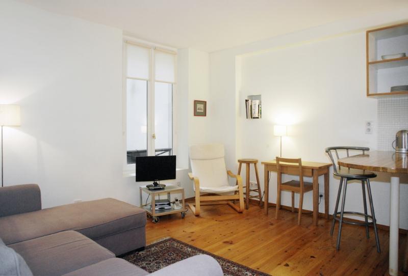 1-SEIN21-sl.jpg - SEIN21 - Paris - rentals