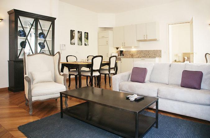 1.jpg - MIROMESNI - Paris - rentals