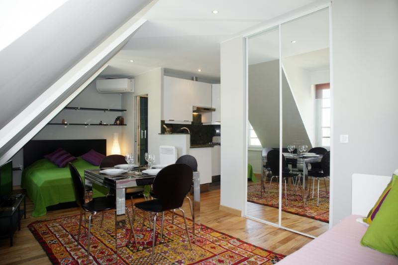 1-HARPE98_sl3.jpg - HARPE98 - Paris - rentals