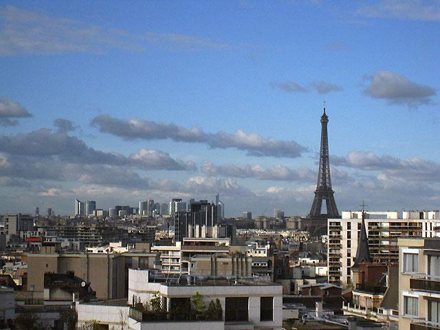 1.jpg - ARMORIQUE - Paris - rentals