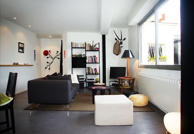 1.jpg - LYON - Paris - rentals