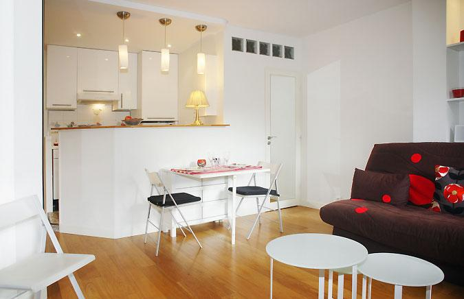 1.jpg - BEAUTREILLIS - Paris - rentals