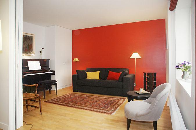 1.jpg - DELAROCHE - Paris - rentals
