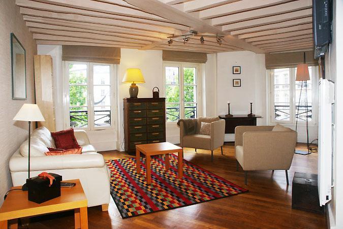 1.jpg - BERNARD - Paris - rentals