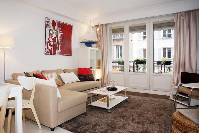 1.jpg - GRACE - Paris - rentals