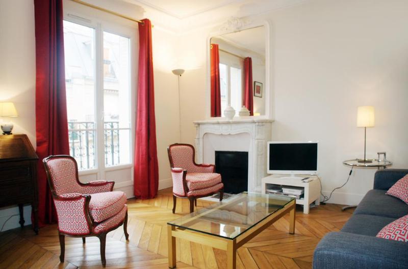 1-LECOIN_sl.jpg - LECOIN - Paris - rentals