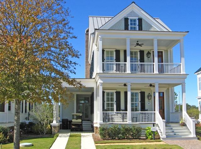 Front Elevation - Sunnyside 6 126250 - Oriental - rentals