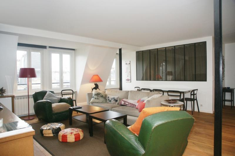 1-LYON2-sl7.jpg - LYON2 - Paris - rentals