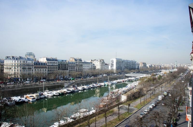 1-ARENA-vue3.jpg - ARENA - Paris - rentals