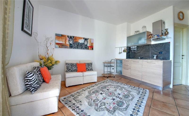 rdinia Porto Cervo apartment - Apartment in Residence Case della Marina, Sardegna - Porto Cervo - rentals