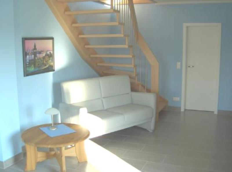 Vacation Apartment in Fehmarn - 538 sqft, modern, bright, comfortable (# 8518) #8518 - Vacation Apartment in Fehmarn - 538 sqft, modern, bright, comfortable (# 8518) - Fehmarn - rentals