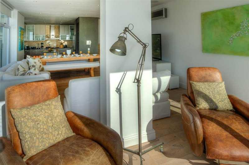 VIVIDO - Image 1 - Cape Town - rentals