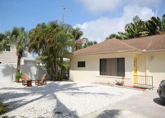 149 Delmar Ave - Image 1 - Fort Myers Beach - rentals