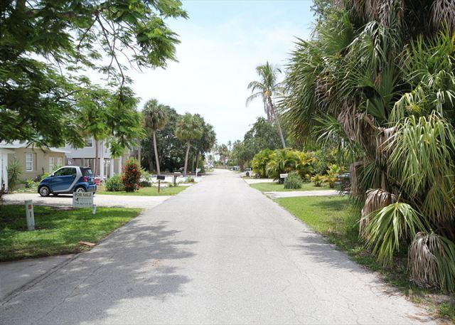 170 Washington Avenue - Image 1 - Fort Myers Beach - rentals