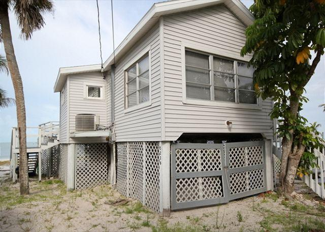 5236 Estero Boulevard - Image 1 - Fort Myers Beach - rentals