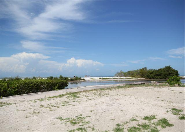 7946 Estero Blvd., Upstairs - Image 1 - Fort Myers Beach - rentals
